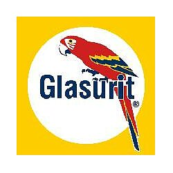 GLASURIT Lacke PKW