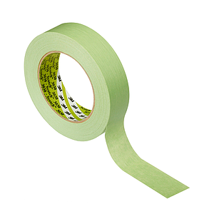 3M Scotch Tape 3030 18mm 50977