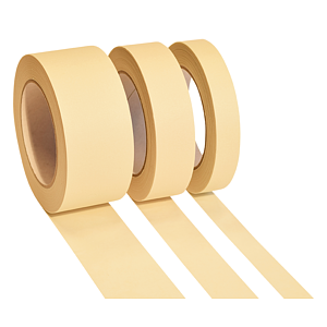 KLW ECO Tape 633 38mm