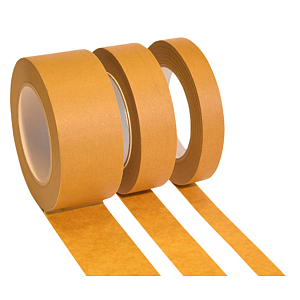 KLW Profi Tape 638 50mm