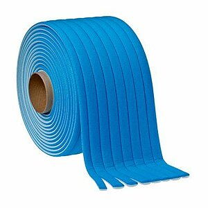 3M 50421 Soft Tape PLUS
