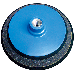 FACDOS BX Backing Plate 112mm
