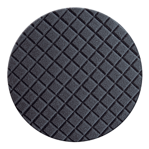 FACDOS H2 - Hologram Remover Pad 135mm, 15mm